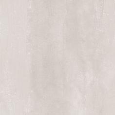 Stratos Atmosphere Blanco Polished Porcelain Tiles 12x24 Marble
