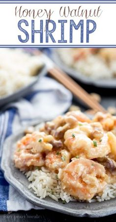 Honey-Walnut-Shrimp-HERO