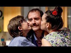 GARIBALDI'S LOVERS Movie Trailer - YouTube