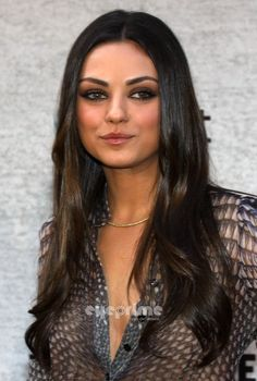 Mila Kunis Lovely Mila Rocks! At Spike TV's Guy's Choice Awards, Culver City, CA ( June 4, 2011 ) shared to groups 11/25/17