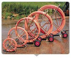 חוטי השחלה (שטלבנד) - כל מה שאתם צריכים לדעת בנוגע אליהם Cannon, Wooden Toys, Car, Wooden Toy Plans, Wood Toys, Automobile, Woodworking Toys, Vehicles, Cars