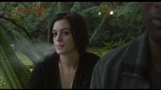 Rachel Getting Married (Jonathan Demme, 2008) #AnneHathaway