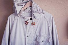 so many jackets that i want.