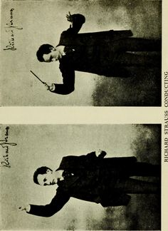 "Image from page 432 of ""The orchestra and its instruments"" (1917) - Foter"