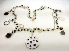 Nuage d'etoile bijoux: Collezioni