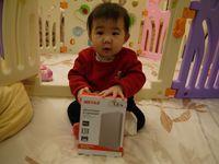 BUFFALO PCF系列2.5吋1T USB3.0薄型硬碟 【白】,得標價格67元,最後贏家wien:目前唯一最低價得標的商品~絕對不用市價的一半。這個就是大家夢想的商店~祝大家順利結標~謝謝大家