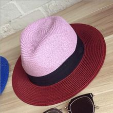 Europe and tropical fruit multicolor hat beach hat big hit in Europe and saving color flat wide-brimmed straw hat brim woman     Tag a friend who would love this!     FREE Shipping Worldwide     Get it here ---> http://oneclickmarket.co.uk/products/europe-and-tropical-fruit-multicolor-hat-beach-hat-big-hit-in-europe-and-saving-color-flat-wide-brimmed-straw-hat-brim-woman/