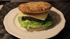 Hamburger, Terra, Ethnic Recipes, The Hunger, Veg Recipes, Ideas, Take Care, Strong, Voyage