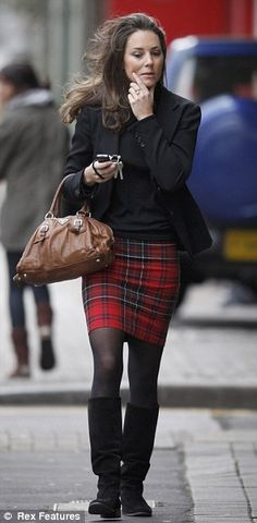 Kate Middleton in Chelsea, London, Britain, the morning after her 26th birthday party