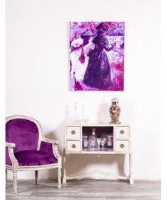 Mueble Bar Antiguo Lotti   #mueblesbaratos #mueblesrebajados #muebleseconomicos #sale #rebajas #descuento #decoracion #casa #interior #interiores #design #liquidacion #outled #saldillo #mueblessegundamano #diy #mueblesantiguos #mueblesvintage #mueblesdemadera #mueblesreciclados Vanity, Interiores Design, Furniture, Diy, Home Decor, Antique Furniture, Recycled Furniture, Solid Wood, Old Bar