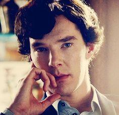 Benedict cumberbatch, sherlock, bbc