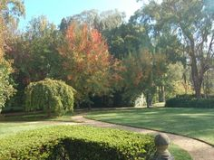 11 Hopewood Rd, Bowral, NSW 2576