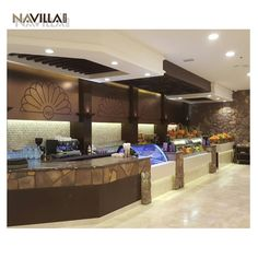 Navilla Stone----Manufactured Stone & Brick Veneer Supplier in China Manufactured Stone, Artificial Stone, Stone Veneer, Brick, Restaurant, Decoration, House, Ideas, Design