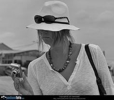 Turista by Luis Rodrigues - PODIUMFOTO