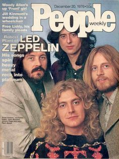 Nice photo !: I have for sale on ebay , many magazines or lots with a least some note or photos of led zeppelin mostly are of Sudamerika!! http://www.ebay.com/sch/m.html?_odkw=led+zeppelin&_ipg=50&_osacat=0&_from=R40&_armrs=1&_ssn=marburg3a&_trksid=p2046732.m570.l1313.TR0.TRC0&_nkw=led+zeppelin&_sacat=0