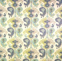 #Fabric #Wallpaper #Pattern #Background
