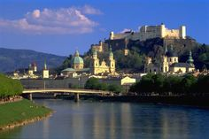Tečaji angleščine v Salzburgu, Avstriji - The American International School Salzburg
