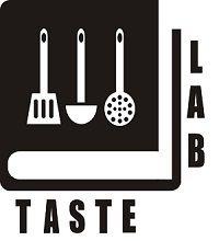 Кулинарная студия Taste Lab