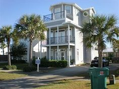 Crystal Beach House Rental: ~now Seeking Snowbird! Only $2700 A Month~11/9-3/7 Avail! Quiet~convient Local!~ | HomeAway