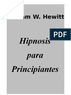 Aprende Hipnosis en 13 Lecciones | Hipnosis | Mente Sigmund Freud, Social, World, Someone Like You, Reading