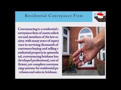 Specialists conveyancing solicitors conveyancing kits pinterest experts conveyancing solicitor to your property solutioingenieria Gallery