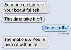 Pictures of cute relationships texts - Cute Couples Texts, Couple Texts, Relationship Goals Text, Cute Relationships, Cute Couple Quotes, Boyfriend Girlfriend Texts, Boyfriend Stuff, Boyfriend Goals, Cute Text Messages