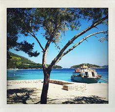 Playa de Formentor, Mallorca. Barcelona, Travelling, Spain, Beach, Majorca, Mediterranean Sea, Spanish, Island, Sevilla Spain