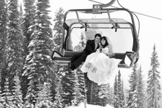 Dream wedding at Keystone. This is happening... OH MY GOODNESS THIS HAS TO BE ME.