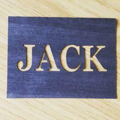 Photomask new item! #jld #order #new #photo #photomask #wood #veener #international #instagram #etsy #etsygifts #etsyshop