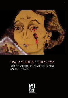 Correcciones Online recomienda leer este libro.