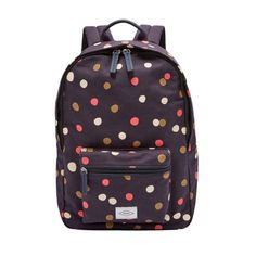Ella Backpack