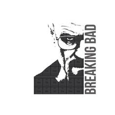 Breaking Bad Tee
