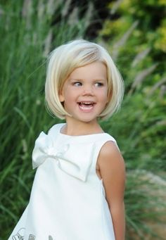 Girl Short Haircuts For Kids | My Cms pertaining to short haircuts for girl child With regard to Haircut