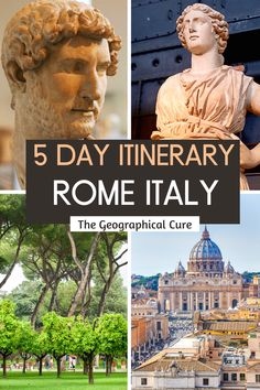 Rome Travel, Italy Travel, Rome Itinerary, Day Trips From Rome, Italian Lakes, Regions Of Italy, Countries To Visit, European Destination, Ancient Ruins