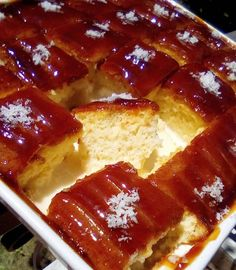 Greek Desserts, Greek Recipes, How To Make Cake, Food To Make, The Kitchen Food Network, Food Network Recipes, Waffles, French Toast, Recipies