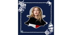 Vogue Paris March cover star Gigi Hadid has just announced to her 13 million followers that she will be taking control of Tommy Hilfiger's Snapchat account for the Fall/Winter 2016-2017 show. From backstage to the catwalk, follow the show live through the eyes of one of the biggest models of the moment.