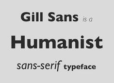 「geometric sans serif」の画像検索結果