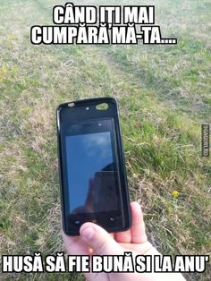 Funny Texts, Funny Things, Haha, Funny Pictures, Jokes, Humor, Phone, Benches, Fanny Pics