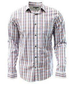 Vince Mens Casual Button Down Check Shirt Size M (M, Pink... http://www.amazon.com/dp/B01BF8S1M4/ref=cm_sw_r_pi_dp_MDRnxb0H2Q3JB