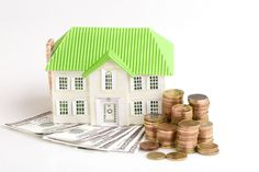 4 Ways to Pay Off Your Mortgage Earlier - Yahoo! Finance