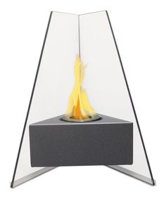 Manhattan is a tabletop bio ethanol fireplace that offers an open flame and sleek, modern styling. A perfect addition to any modern or contemporary space. Clean burning and Eco-Friendly! Tabletop Fireplaces, Indoor Outdoor Fireplaces, Bioethanol Fireplace, Fireplace Modern, Modern Outdoor Furniture, Contemporary Furniture, Modern Tabletop, Art Furniture, Ethanol Fuel