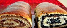 zá Sushi, Bread, Ethnic Recipes, Croissants, Food, Google, Crescents, Eten, Croissant