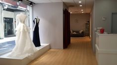 New DreamON Store is just open its doors at A Coruna - Spain. Spanish brides already start to fall in love with new DreamON designs. ‪#‎dreamon‬ ‪#‎dreamonbridals‬ ‪#‎wedding‬ ‪#‎gown‬ ‪#‎eveningdress‬ ‪#‎prom‬ ‪#‎new‬ ‪#‎store‬ ‪#‎acoruna‬ ‪#‎spain‬ ‪#‎great‬ ‪#‎luxury‬ ‪#‎love‬ www.dreamon.com.tr