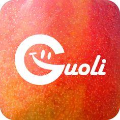 Guoli Mango