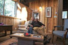 Neerlands trots in Canadese Kootenays Dutch, Live, Building, Dutch Language, Buildings, Construction