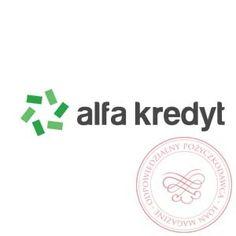 #chwilówka #pożyczkaonline Alfa Kredyt darmowa pożyczka dla nowych klientów! Skorzystaj z promocji!