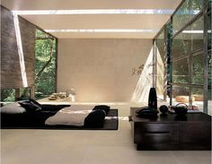 Pietre/2 wall and floor tiles by Casa Dolce Casa