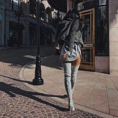 🍎Каждому покупателю в подарок крутая  расческа TANGLE TEEZER🎁🎁🎁  🍎  🍎Сапожки BALMAIN  🍎Натуральная кожа  🍎Люкс копия  🍎Доставка в день заказа  🍎Цена 8900 руб  🍎Для заказа звоните и пишите в ватц апп или вайбер☎☎☎  +7-967-052-49-61  #ботинки#обувьмосква#туфли#платьемосква#копиялюкс#копия#люкскопия#интернетмагазин#магазинмосква#сумкимосква#интернетмагазин#сапоги#ботфорты#стюарты#костюм#куртка#клубымосква#инстаграм#шопинг#шоппинг