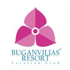 Hoteles Buganvilias Resort - Centro de Convenciones Resort Club Campo de Golf Tenis Salones para Bodas Puerto Vallarta Jalisco Mexico