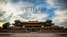 My girlfriend and I spent nearly three weeks in Vietnam over September and October 2015. It is an amazing place and very diverse in its landscapes and cultures.…